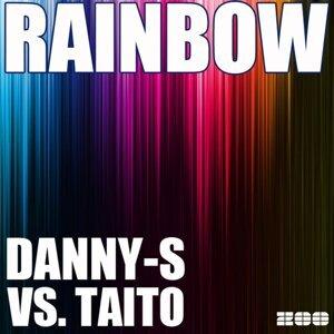 Danny-S vs. Taito 歌手頭像