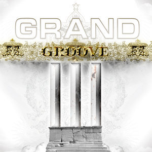 Grand Groove 歌手頭像