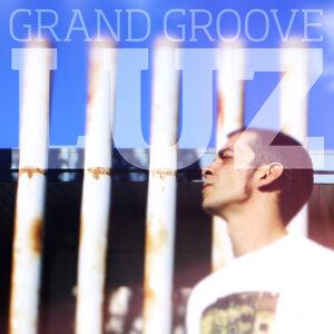 Grand Groove