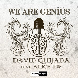 David Quijada 歌手頭像