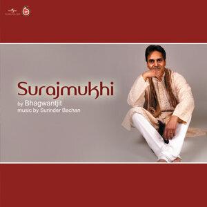 Bhagwantjit 歌手頭像