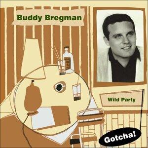 Buddy Bregman 歌手頭像