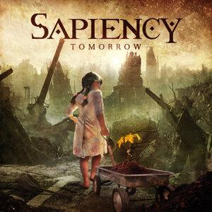 Sapiency 歌手頭像