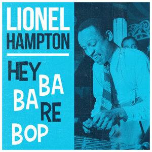 Lionel Hampton Quintet 歌手頭像