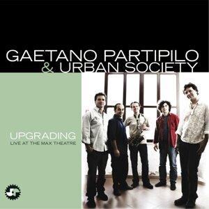 Gaetano Partipilo 歌手頭像