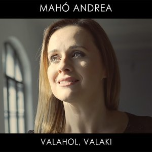 Maho Andrea 歌手頭像