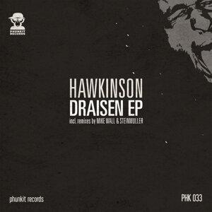 Hawkinson