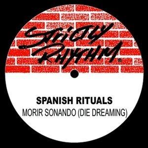 Spanish Rituals 歌手頭像