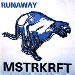 MSTRKRFT 歌手頭像