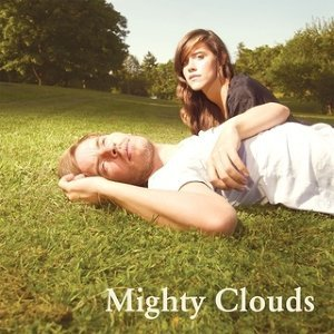 Mighty Clouds 歌手頭像