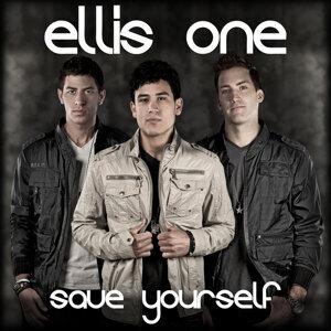 Ellis One 歌手頭像