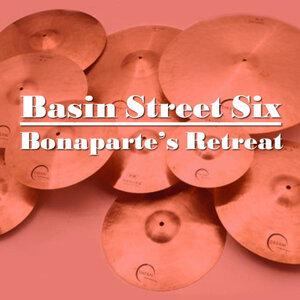 Basin Street Six 歌手頭像