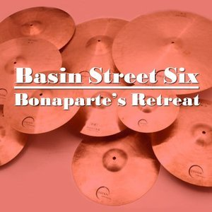Basin Street Six