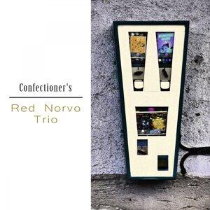 Red Norvo Trio 歌手頭像