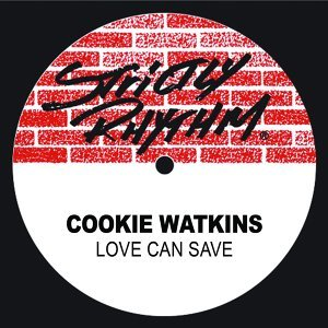Cookie Watkins 歌手頭像
