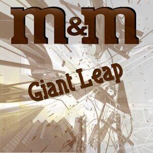 M & M 歌手頭像