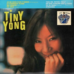 Tiny Yong