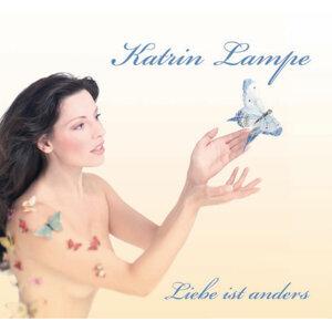 Katrin Lampe