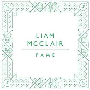 Liam McClair