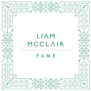 Liam McClair 歌手頭像