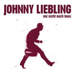 Johnny Liebling 歌手頭像