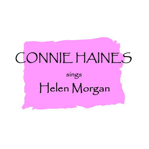 Connie Haines 歌手頭像
