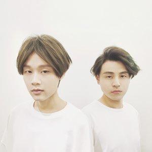 io樂團 (io) 歌手頭像