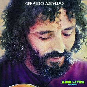 Geraldo Azevedo 歌手頭像