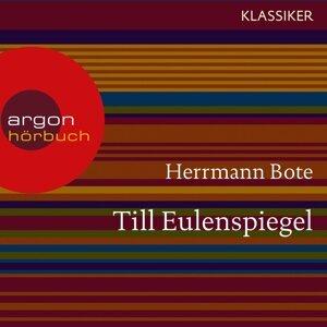 Hermann Bote 歌手頭像