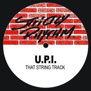 U.P.I .