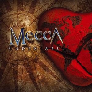 Mecca 歌手頭像