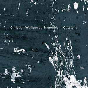 Christian Wallumrod Ensemble 歌手頭像