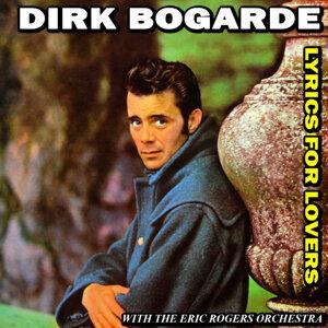 Dirk Bogarde 歌手頭像