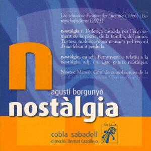 Cobla Sabadell 歌手頭像