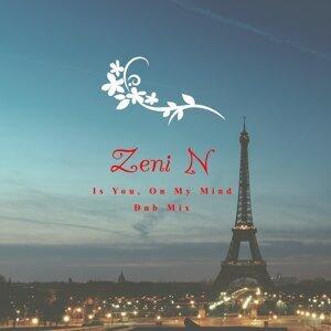 Zeni N