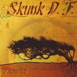 Skunk D.F.