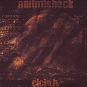 Amimishock