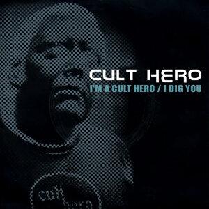 Cult Hero 歌手頭像