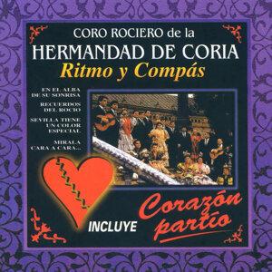 Coro Rociero De La Hermandad De Coria 歌手頭像