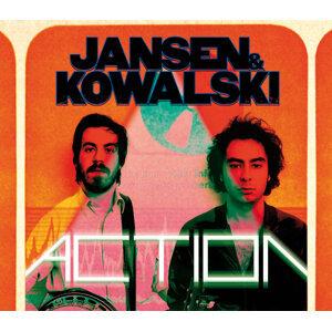 Jansen & Kowalski