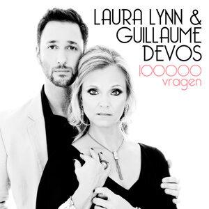 Laura Lynn 歌手頭像