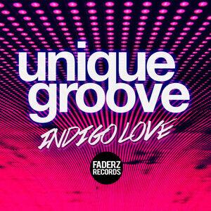 Unique Groove