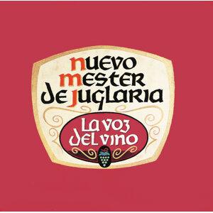 Nuevo Mester de Juglaria 歌手頭像