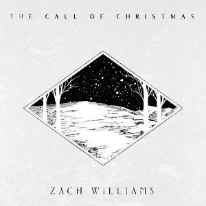 Zach Williams Artist photo
