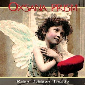 Oxsana Prism 歌手頭像