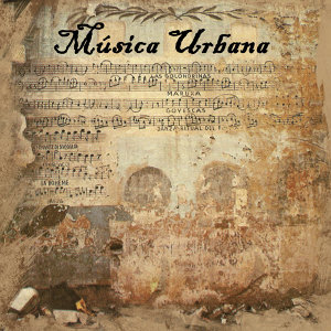 Música Urbana 歌手頭像