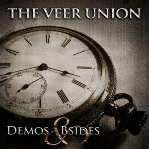 The Veer Union 歌手頭像