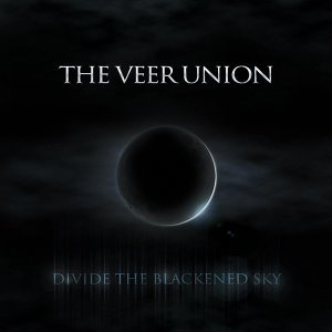 The Veer Union 歌手頭像