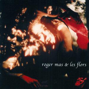 Roger Mas 歌手頭像