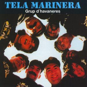 Tela Marinera 歌手頭像